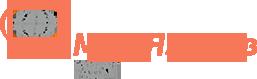 Английский язык в Химках, курсы иностранных языков для детей и взрослых, школа обучения иностранным языкам